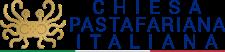 Chiesa Pastafariana Italiana